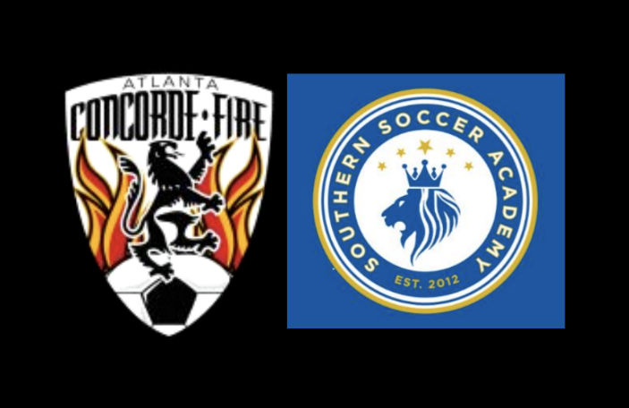 Concorde Fire and SSA are excited to announce an expanded strategic alliance