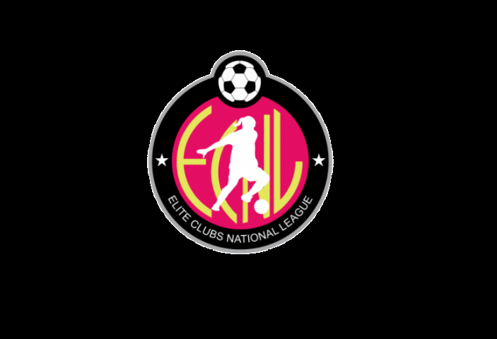4 Teams qualify for ECNL Players