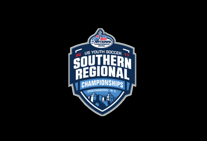Two teams qualify for Region III Championship in Greensboro NC