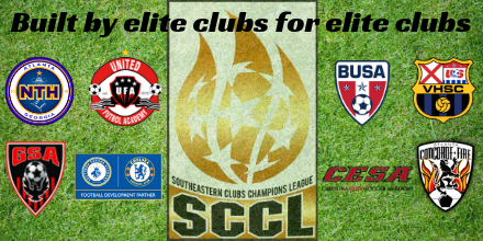 SCCL Expands with Premier Division
