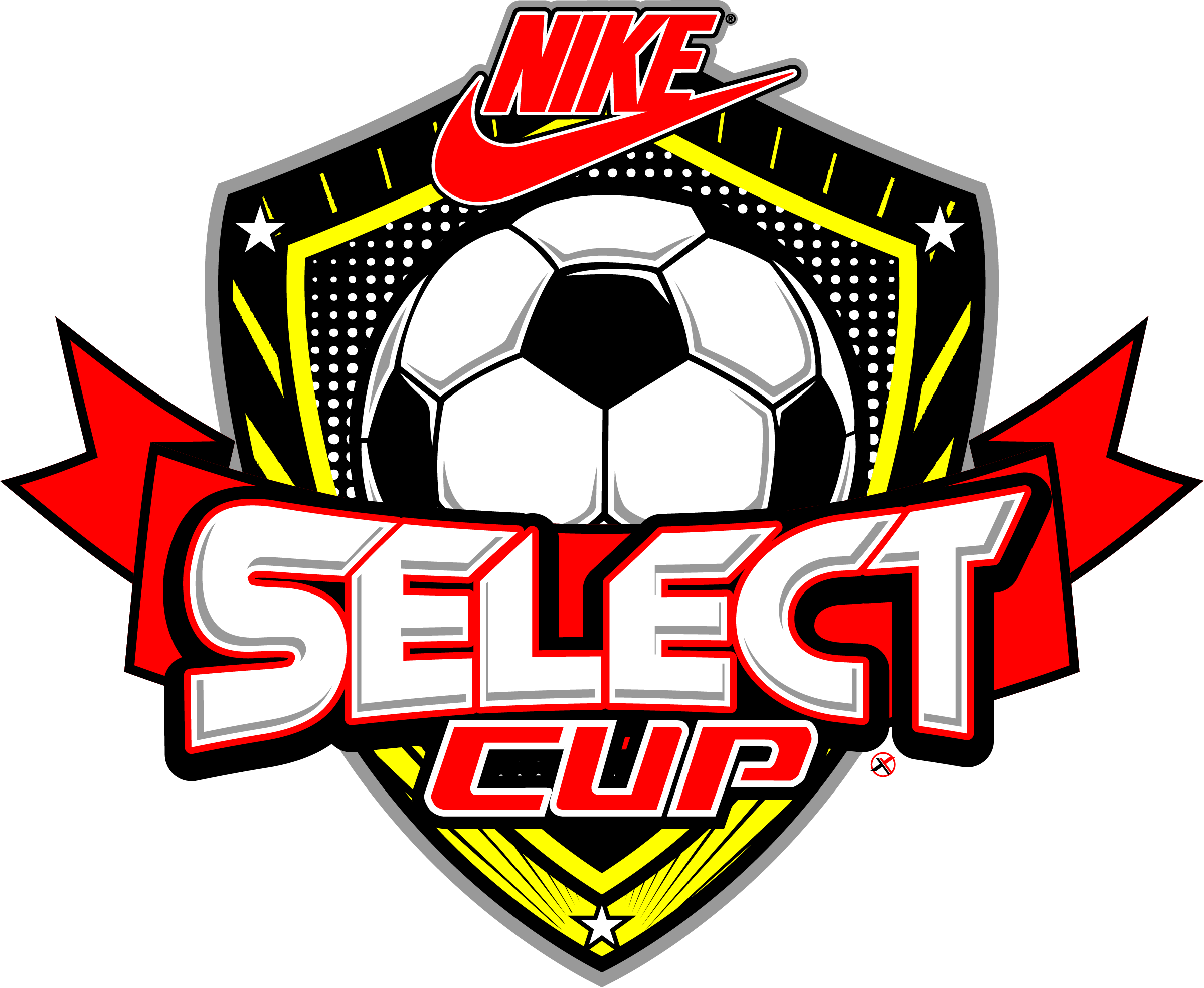 7b90f675d Welcome to the sixth year of Concorde Fire's Nike Select Cup! Concorde Fire  Soccer Club of Metro Atlanta is pleased to invite your team to the  beautiful ...
